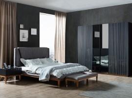 Rada Yatak Odası