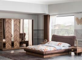 Tone Yatak Odası